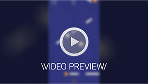 Video preview